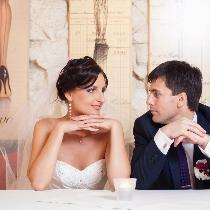 Casamento Paulo e Flavia