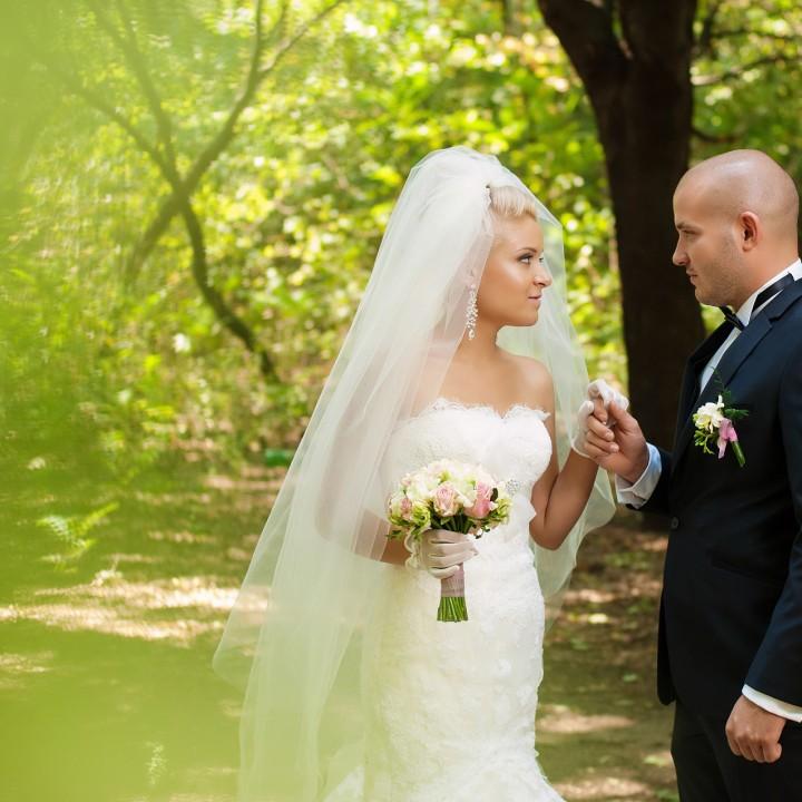 Casamento Renato e Aline